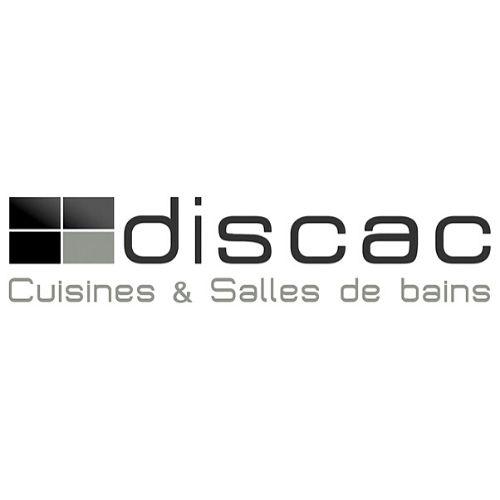 logo discac