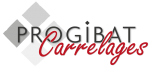 logo_new-e1571811551747.png